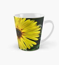 Madia Tall Mug