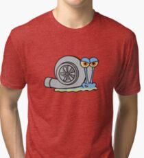 Bad boy Tri-blend T-Shirt