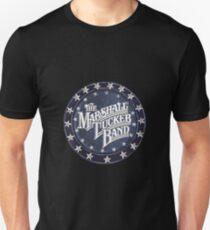 Marshall Logo Unisex T-Shirt