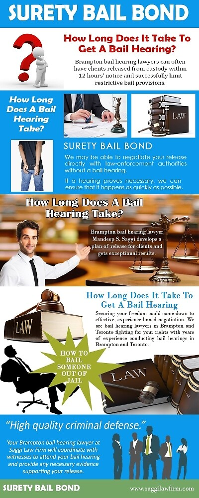 bond out of jail by lawyertoronto