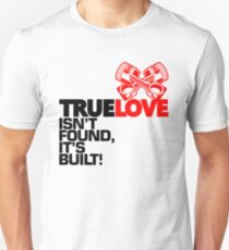 True Love (1) T-Shirt