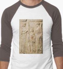 Persephone and Demeter - goddess of agricultural abundance T-Shirt