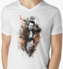 T2 T-Shirt