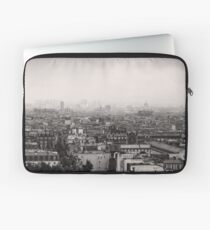 PARIS 21 Laptop Sleeve