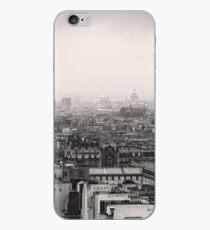 PARIS 21 iPhone Case