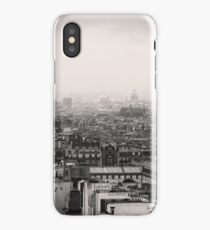 PARIS 21 iPhone Case/Skin