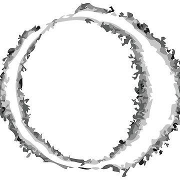 The Ring by DragonBoyAC