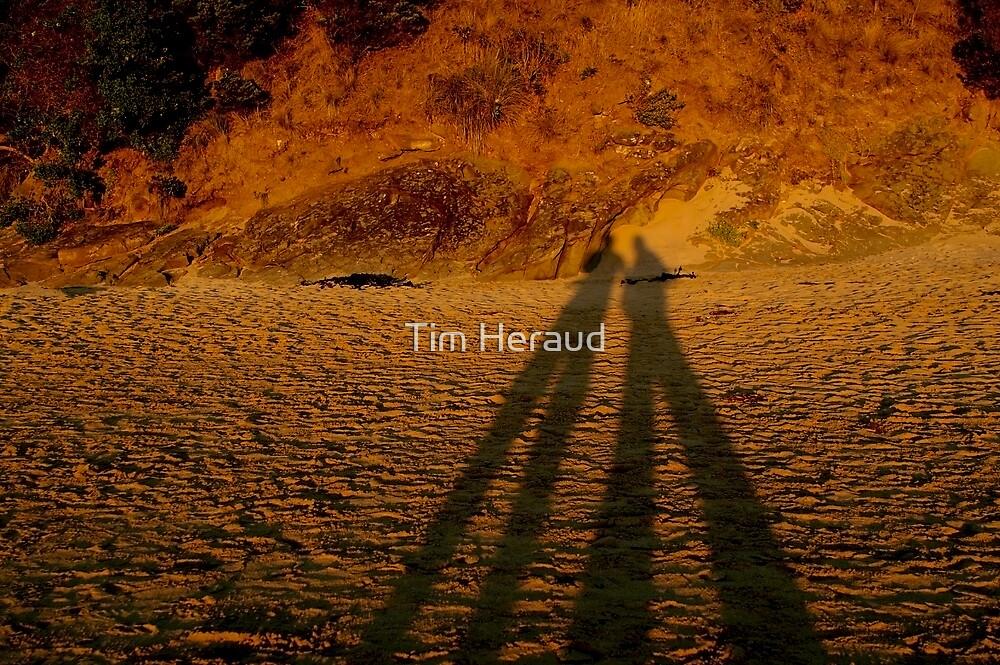 Longing by Tim Heraud