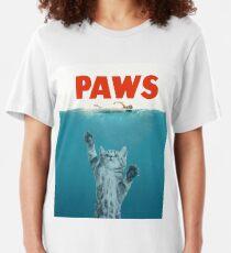 Unicorn Horn Colorful Cute Kitten Cat Rainbow Boys Girls Unisex Kids T Shirt 230