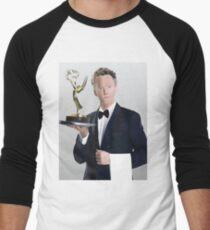 Neil Patrick Harris Emmy T-Shirt
