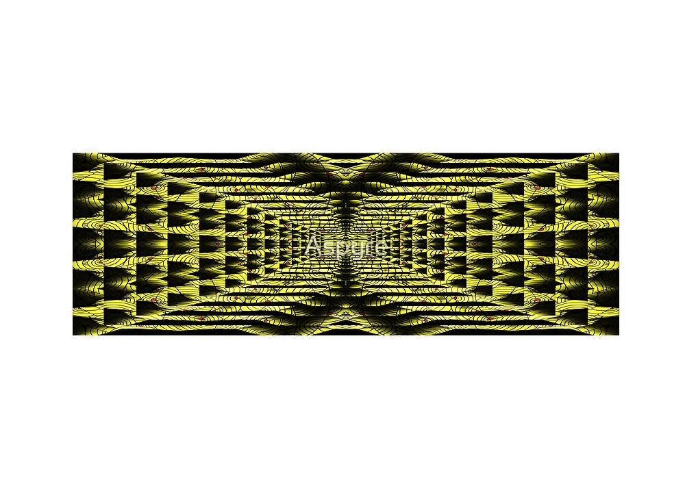 xscape 063.Movingritealong by Aspyre