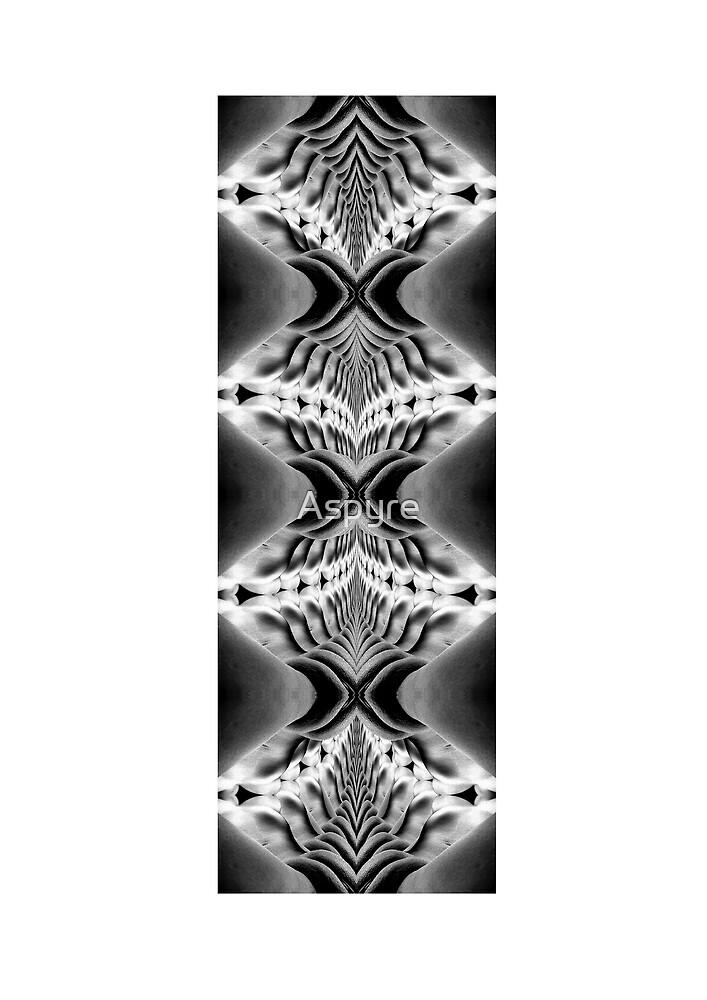 xscape 033 by Aspyre