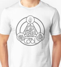 Lupe Fisco- The Cool Unisex T-Shirt