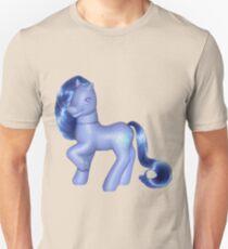 Clever Clover T-Shirt