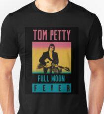 Full Moon Fever T-Shirt