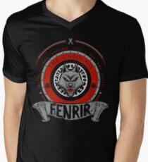 FENRIR - THE UNBOUND T-Shirt