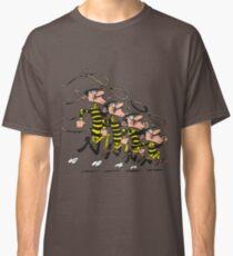 The daltons Classic T-Shirt