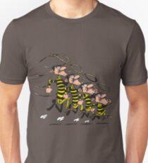 The daltons Unisex T-Shirt
