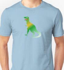 Dinosaur Unisex T-Shirt