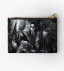 Dark Lords (bodhvild) Studio Pouch