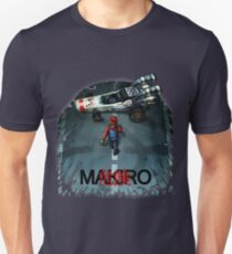 Makiro Unisex T-Shirt
