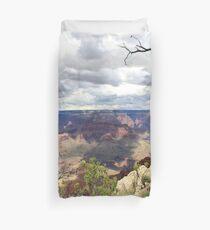 Grand Canyon Duvet Cover