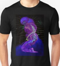 WDV - 489 - Workings Within T-Shirt