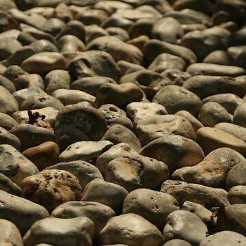 Boulders II by stephentrepreneur