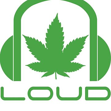 Loud by StrainSpot