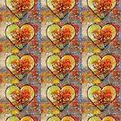 """""""Heart's Desire"""" by Gail Jones"""