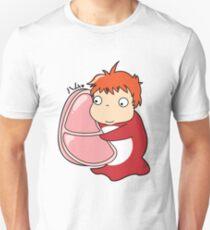 ham! T-Shirt