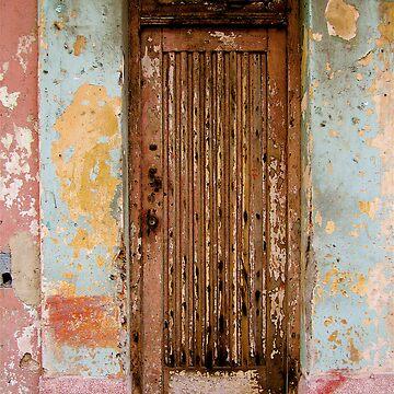 No.254 Havana by cameronbarnett