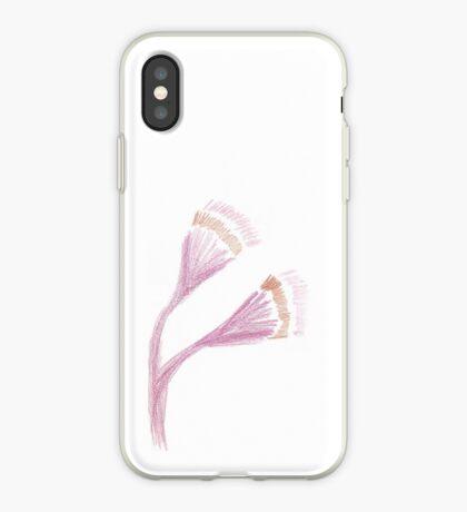 Flowering Gum - Inspired iPhone Case