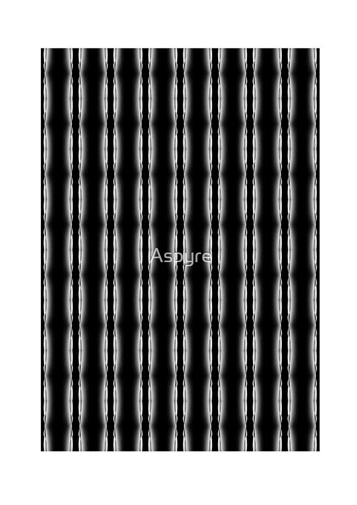 xscape 011.1 by Aspyre