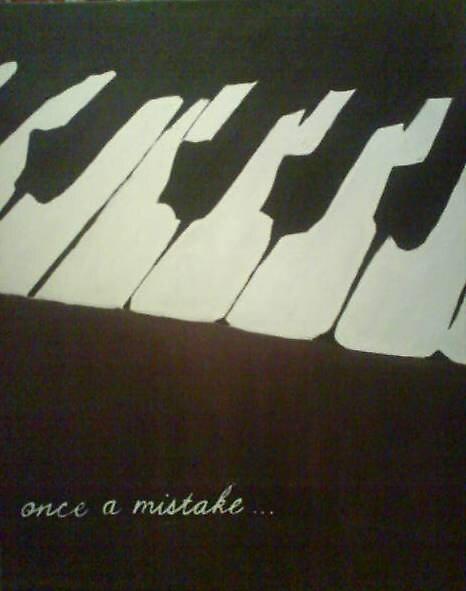 black & white jazz series - 1 by hi8us
