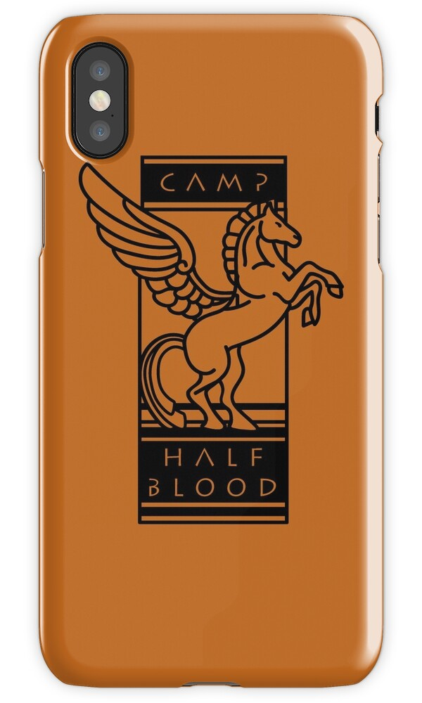 camp half blood coloring pages - photo#34