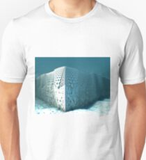 Time to Defrost? Unisex T-Shirt