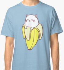 Bananya! Classic T-Shirt