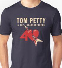 petty Unisex T-Shirt