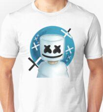 marshmello super star T-Shirt