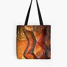 Tote #147 by Shulie1