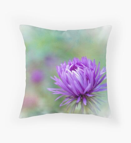 This is My Moment to Shine Throw Pillow