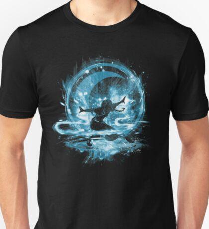 water storm T-Shirt