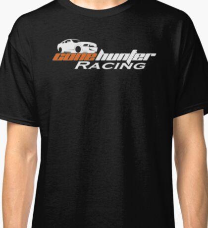 ConeHunter Racing Logo  Classic T-Shirt