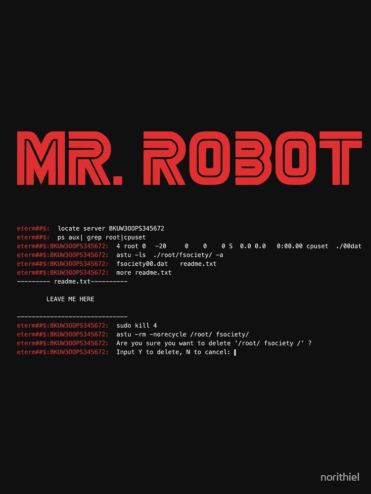 MR ROBOT fsociety00.dat de norithiel