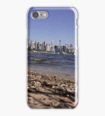 Sydney City | Greenwhich Baths 3 iPhone Case/Skin