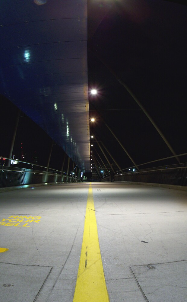 Goodwill_Bridge. by aperture