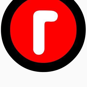 R rated by ozziejoeroxx