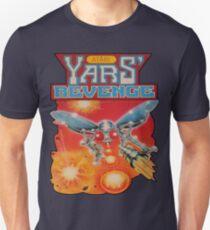 Yars Revenge T-Shirt