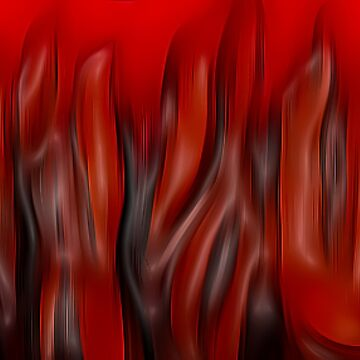 """Aspectral Revenants of the """"in-crowd"""" by GreyMouser"""